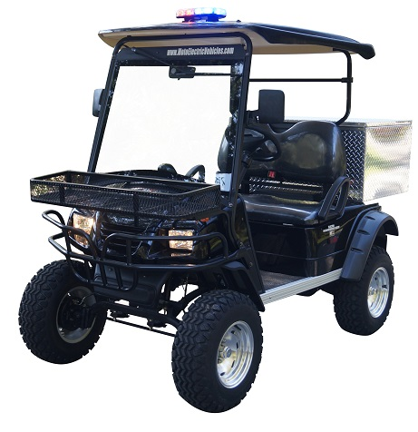 Emergency Service Vehicles | EMS | Security | First Response on old yamaha atvs security carts, security security guards for carts, campus security carts, wired security carts, bad boy carts, motorized security carts, used ez go carts, security wire shelving carts, security carts gas, sand wheels for carts, 4x4 electric hunting carts, security laundry carts,