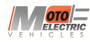 Gator Moto Utility Vehicles Is Now Moto Electric Vehicles