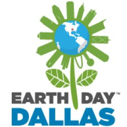 2012 Earth Day Events