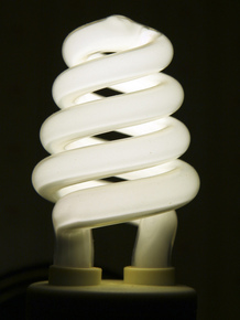 Incandescent Lightbulb Update