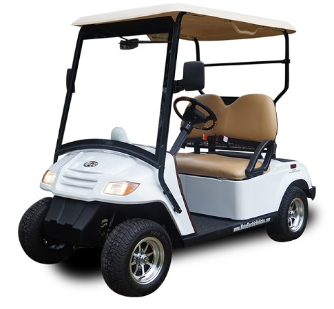 Street Legal Golf Carts from Moto Electric Vehicles on golf cart style vehicles, golf carts like trucks, golf cart security vehicles, golf carts all terrain vehicles,